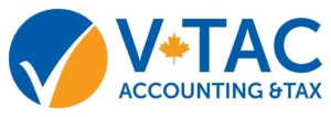 V-Tac Accounting & Tax | The Professionals' Professional